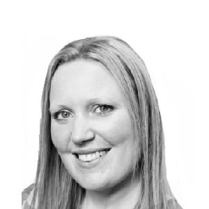 Fiona Mackay