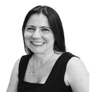 Dr Helen Buxton