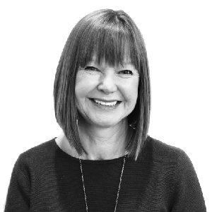 Lynne Spiteri