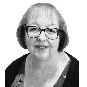 Pauline Bannerman