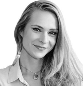 Dr Joanna Chabinska