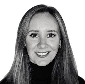 Dr Julia Hannon