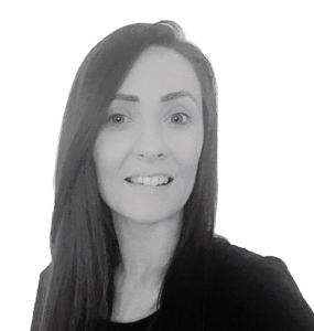 Dr Michelle Sharp