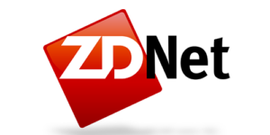 seo rapper featured in ZDNet