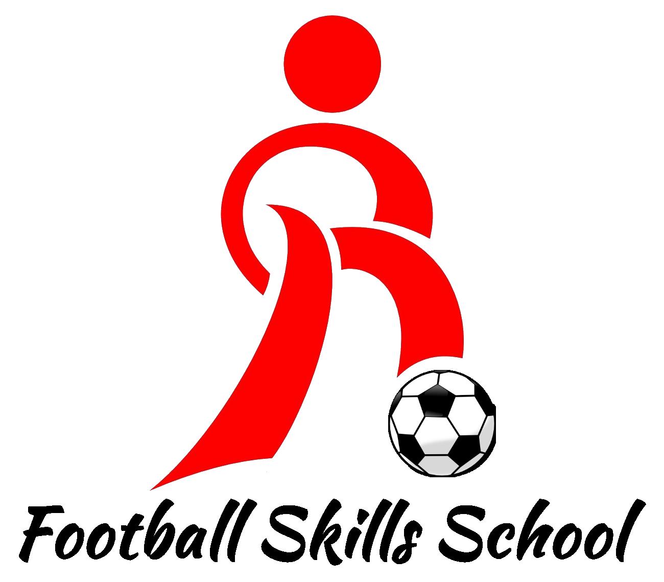 Football Skills School