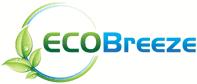 Ecobreeze logo