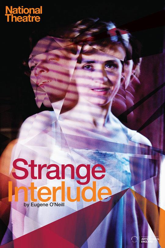 Strange Interlude