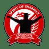 Spirit of Shankly Logo
