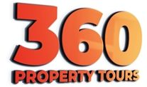 360 Property Tours