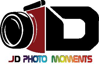JDPhotomoments