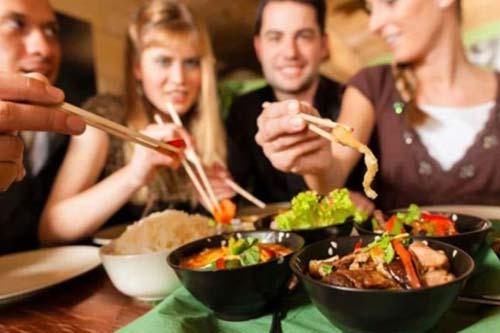 خطورة عادات الأكل المكتسَبة خلال الحجر الصحي
