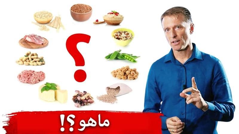 The 7 Nutrient-Dense Foods for Keto