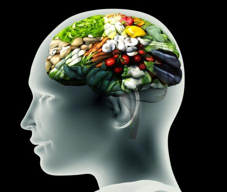 الحفاظ على صحة الدماغ