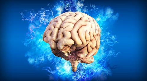 فوائد المشي إلى الخلف لصحة الدماغ