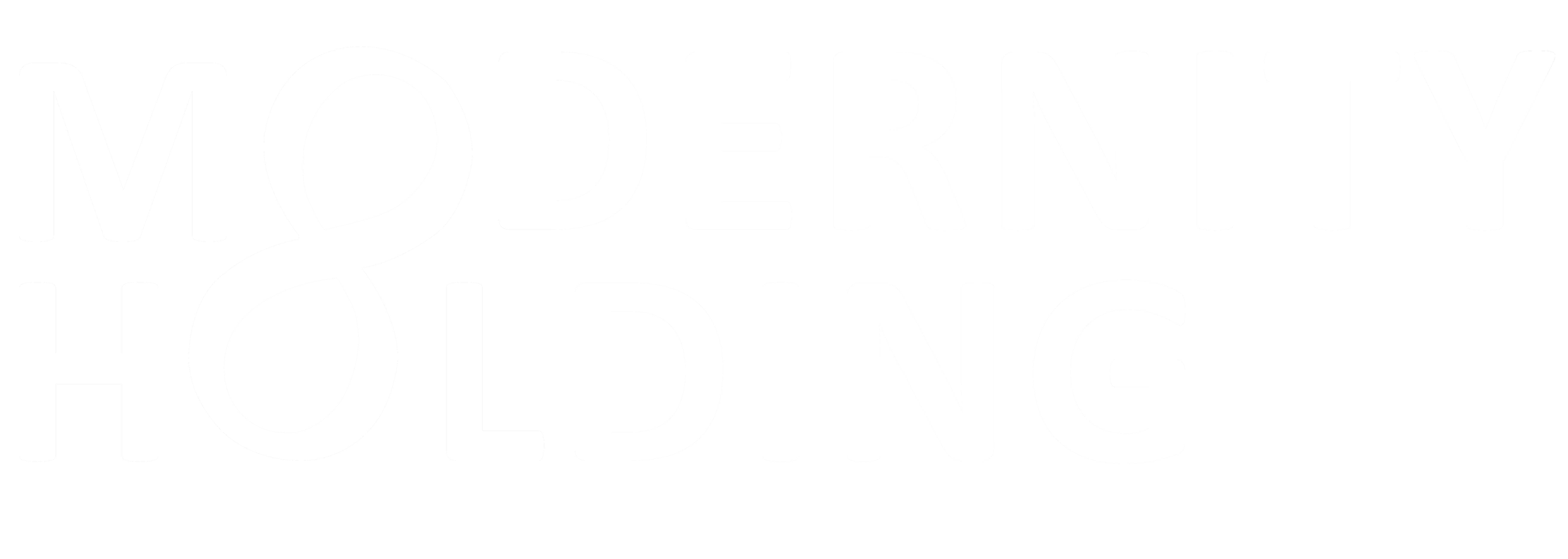 Modernity Holding – Investment & Consulting