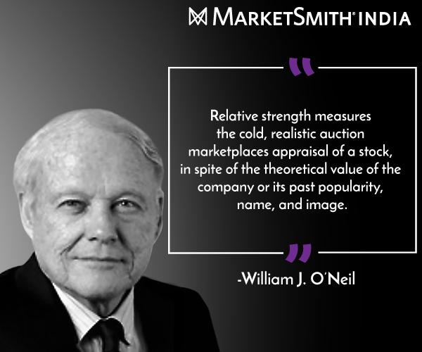 MarketSmithIndia_MarketSmithIndia
