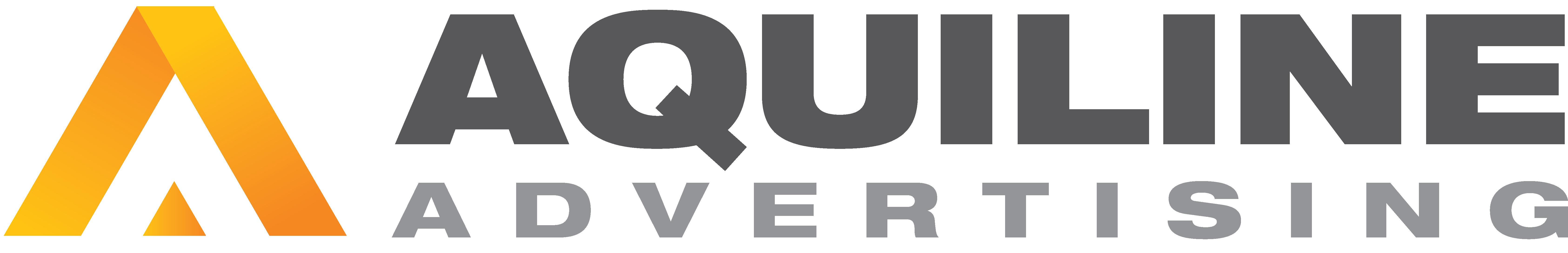 BugWorks Logo