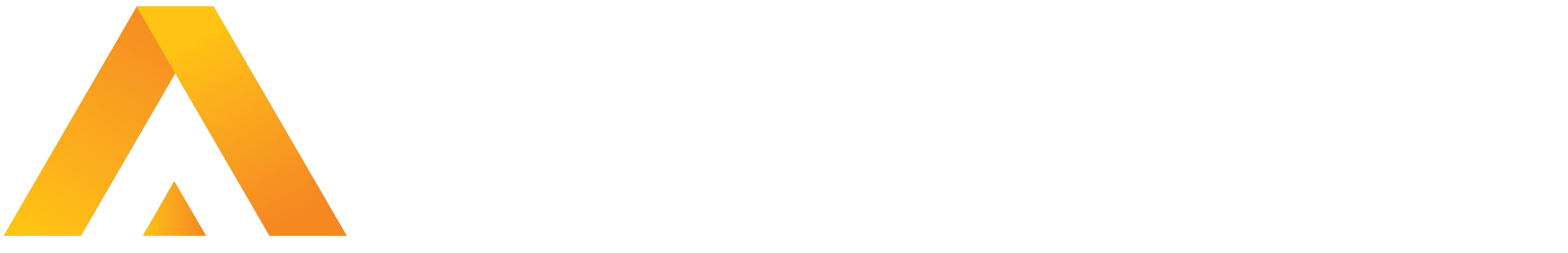 Aquiline Logo