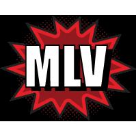 MLV Partnership