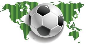 <b>Football - amusing headlines and less than inspiring quotes</b>