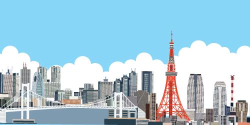 Marketing Japan