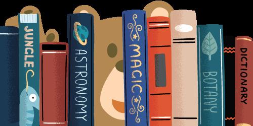 Bookfairs in 2021