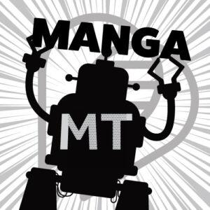 manga translator