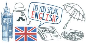 Misused English words