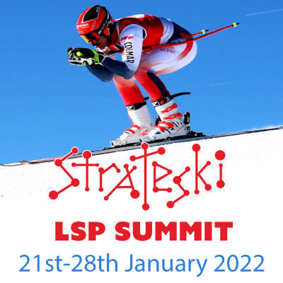 LSP SUMMIT