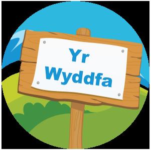 Yr-Widdfa