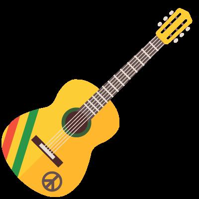 Jamaican accent