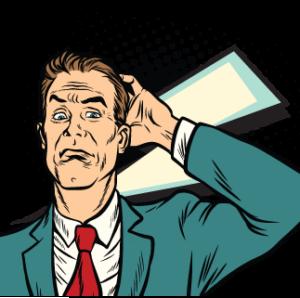 what causes spoonerisms?