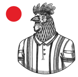 Eggcorns