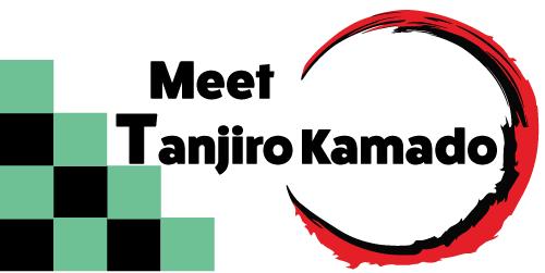 Tanjiro Kamado