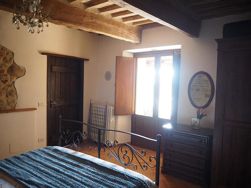 CANTINA-BEDROOM-WINDOW