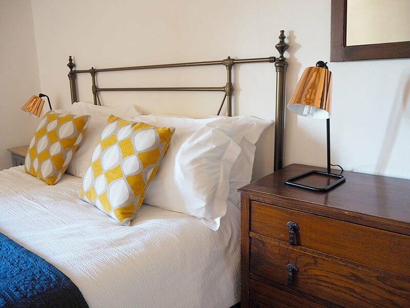 CASCINA-MASTER-BEDROOM