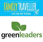 FAMILY-&-GREEN-LEADERS-LOGO