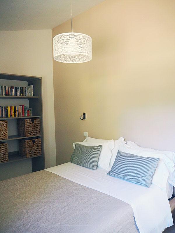 OLIVETO-MASTER-BEDROOM