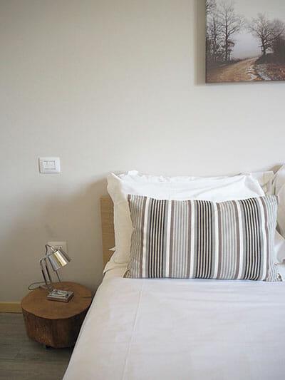 PINOLO-BEDROOM-IO