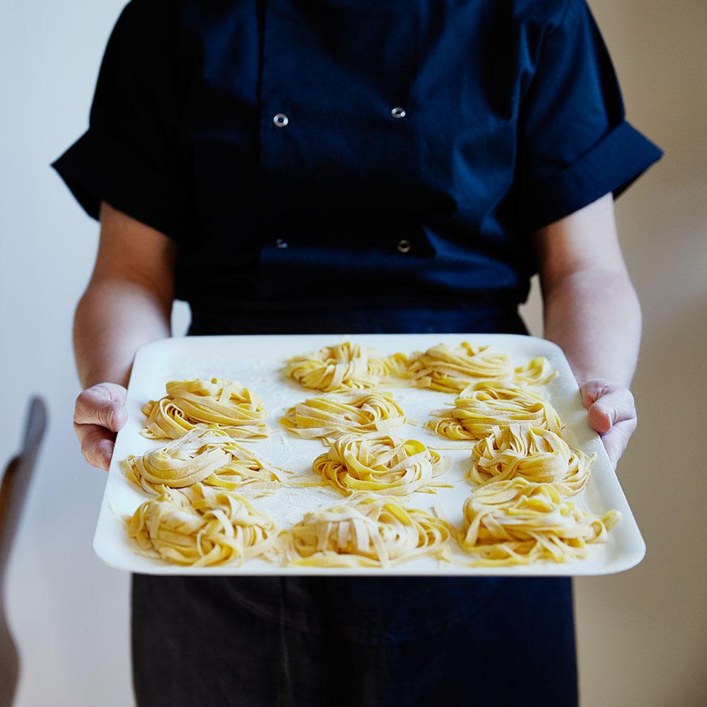 Handmade-Pasta