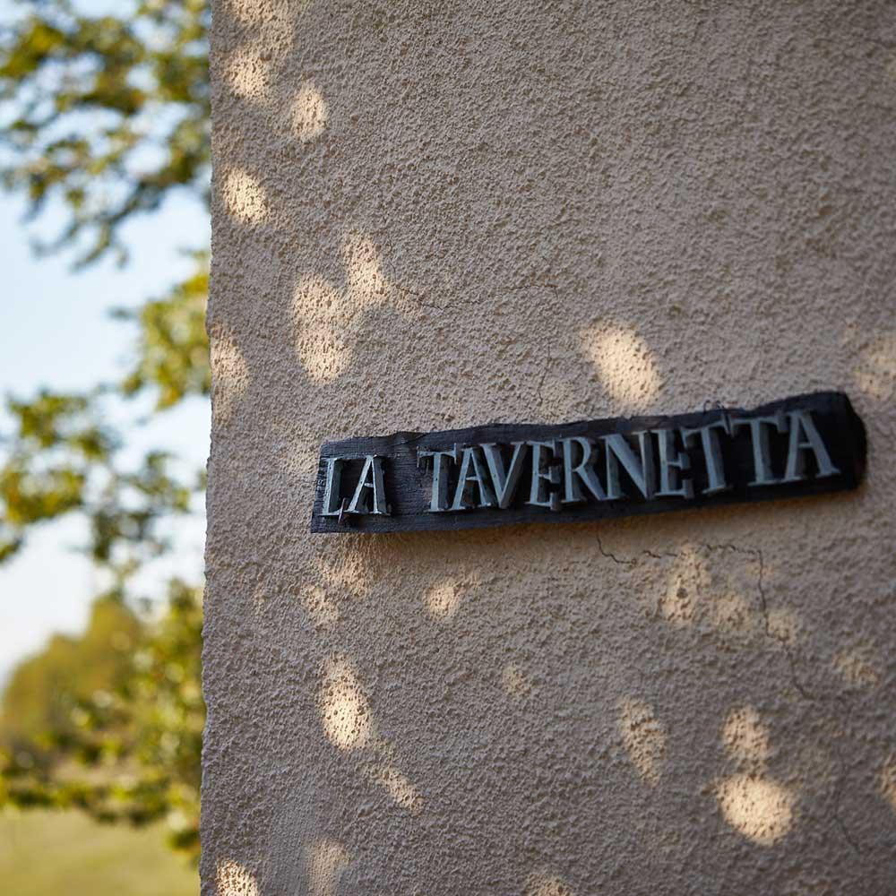 La-Tavernetta