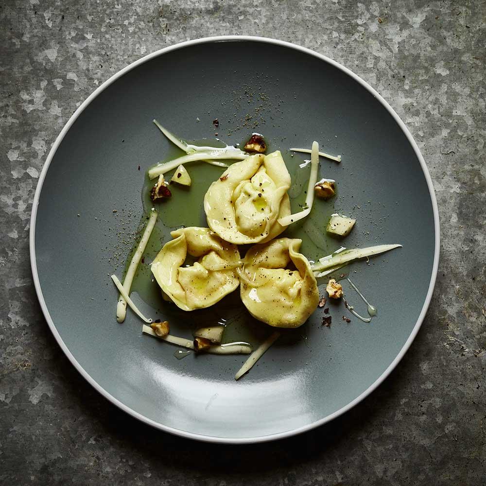 Pear-&-Cheese-ravioli