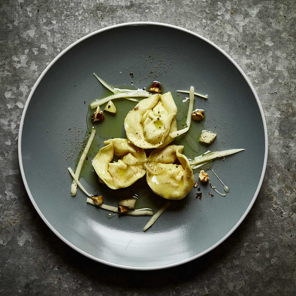 Pear-&-Cheese-ravioli