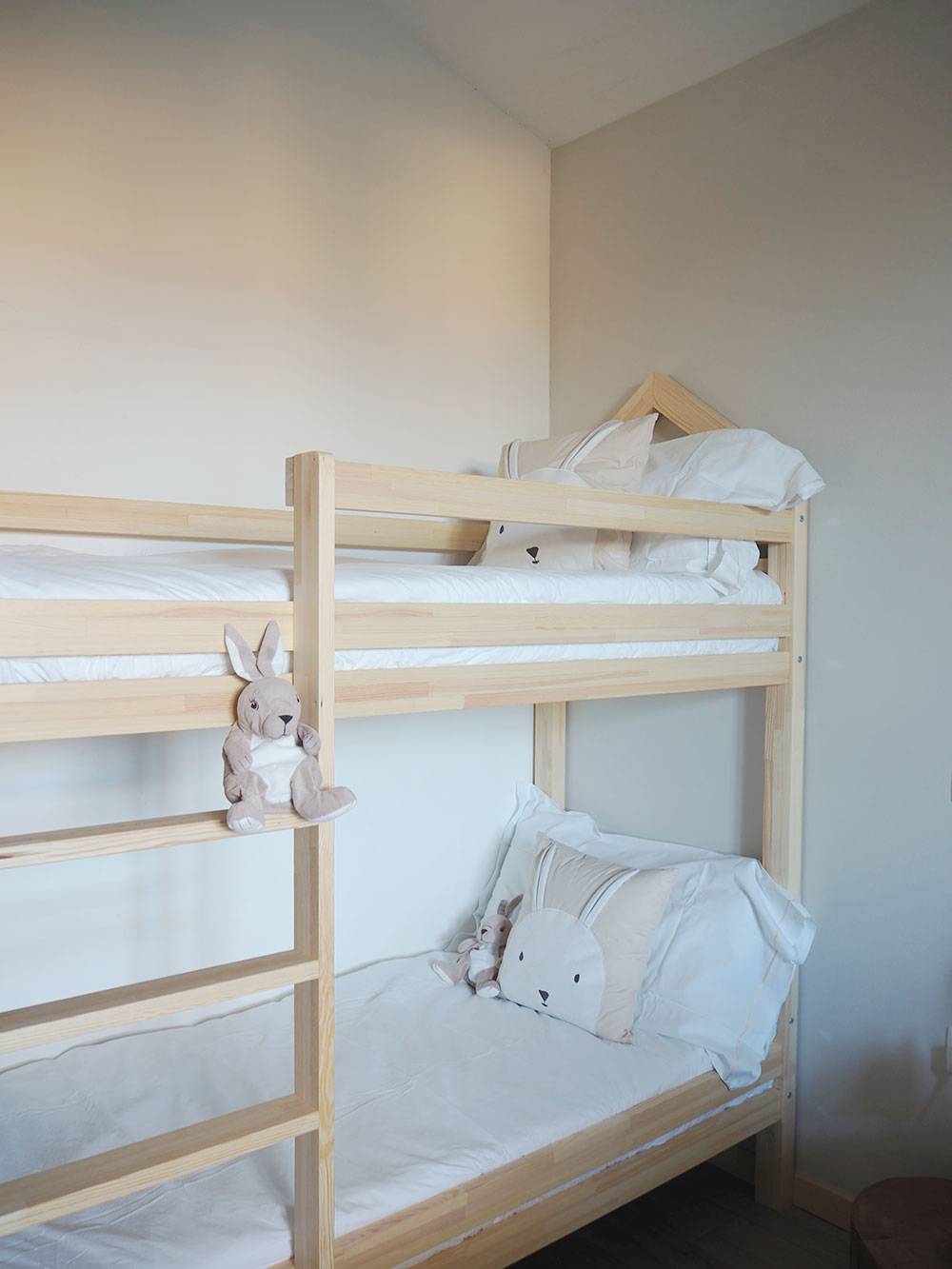 Pinolo Bunk Beds