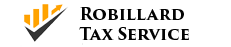 Robillard Tax Services