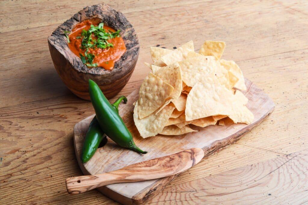 barselona-tortilla-avrupa-yemekleri