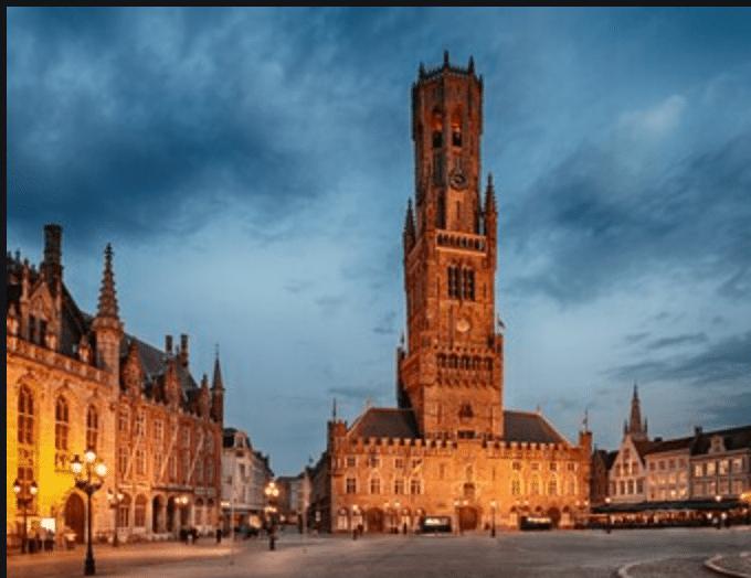 brugge-belfry-tower