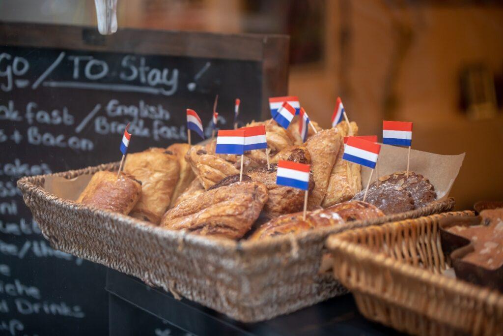 hollanda-yemek-avrupa-yemekleri
