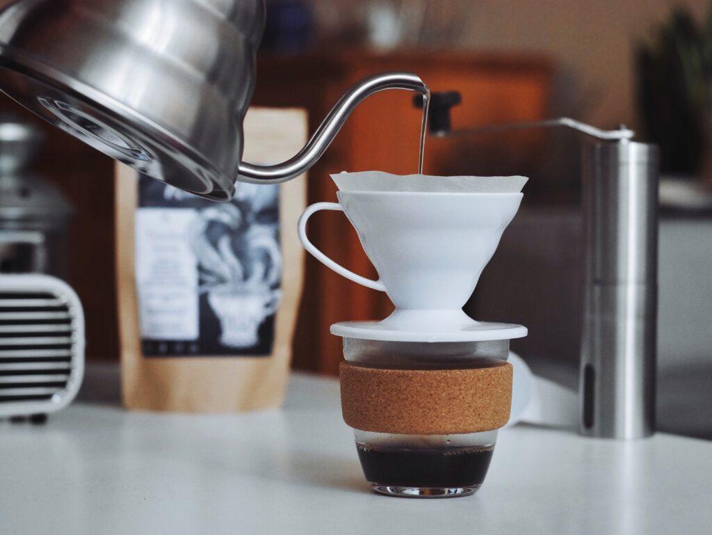 v60-kahve-demleme