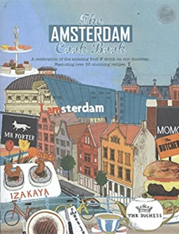 amsterdam-cookbook-Kate Reeves-Brown